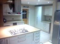 rdb-kitchens3