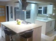 rdb-kitchens4
