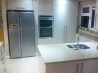 rdb-kitchens5